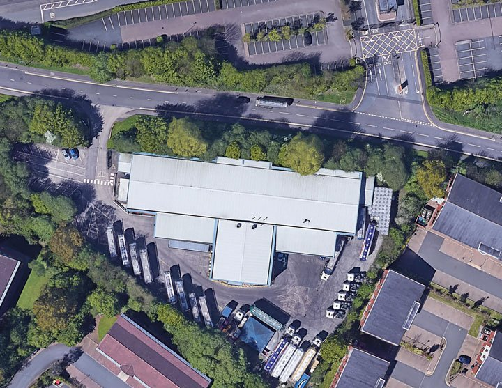 Warehouse-Letting-Worcester